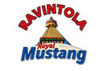 ROYAL MUSTANG